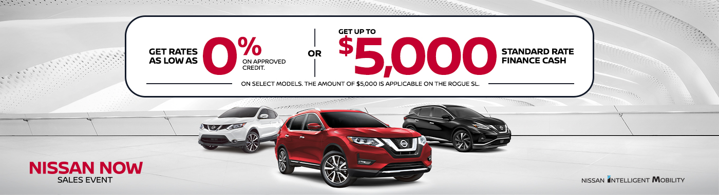 Nissan Build And Price >> Our Current Promotions Hull Nissan In Gatineau Quebec