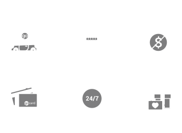 Why Buy at Go Nissan South?
