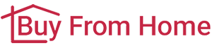 Why from home logo