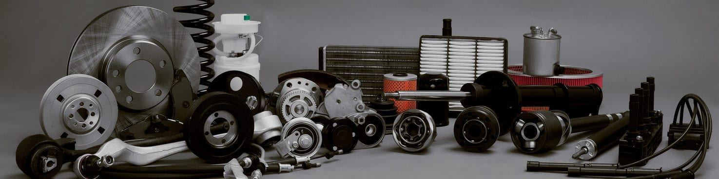 ford-oem-parts