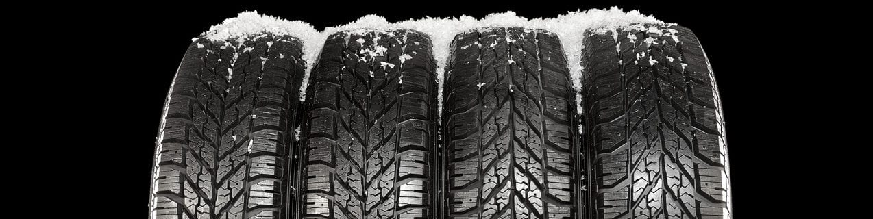 tires-with-snow