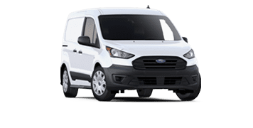 Kentwood Ford XL Cargo