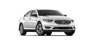 Kentwood Ford Taurus