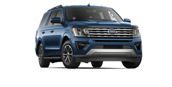 Kentwood Ford Expedition