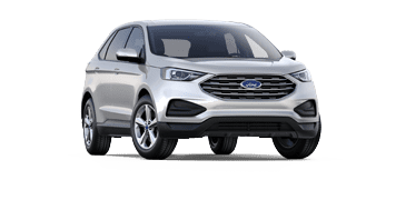 Kentwood Ford Edge