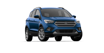 Kentwood Ford Escape