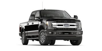 Ford 250 King Ranch