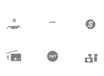 Why Buy at Go Nissan?