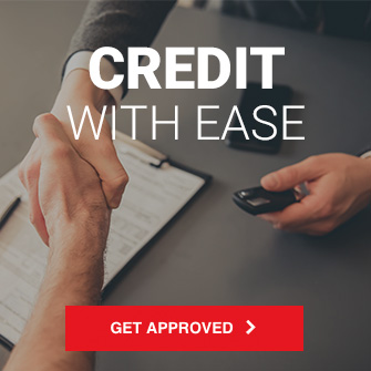 Credit With Ease - Apply Now