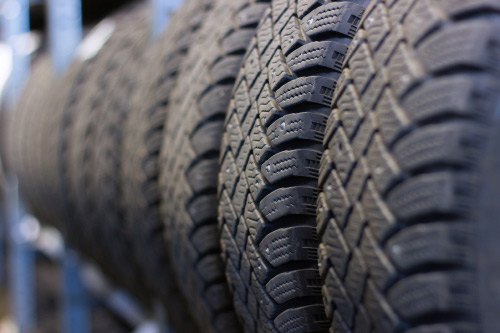 Winter Tires Vancouver >> Winter Tires For Greater Vancouver Go Dodge Surrey Tire Centre