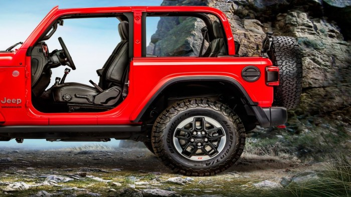 Jeep Wrangler JK for sale in Surrey Bc