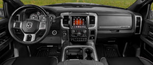 ram 2500 for sale in surrey, vancouver