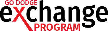Exchange Program Logo