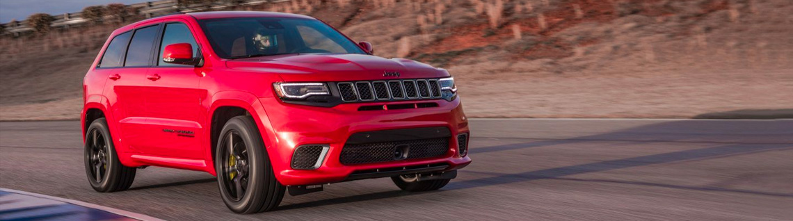 2018-jeep-grand-cherokee-performance