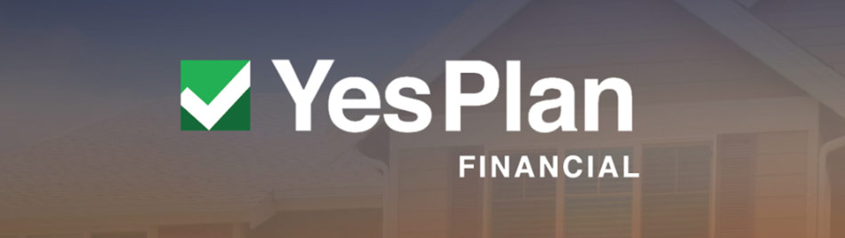 Yes Plan Graphic