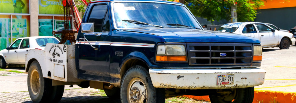Ninth generation of the F-150