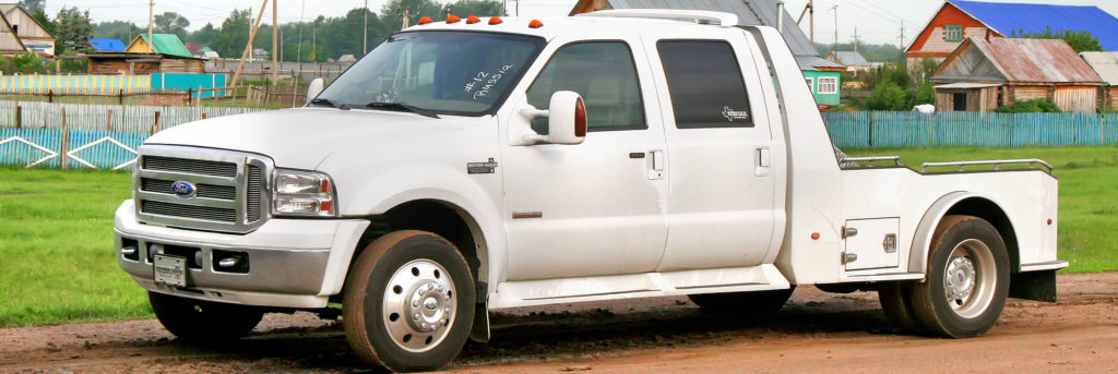 Eleventh generation of the Ford F-150
