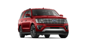 Kentwood Ford Limited