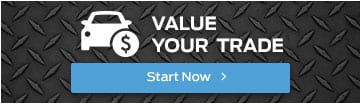 Value Your Trade | Kentwood Ford