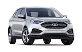 2019 Ford Edge jellybean