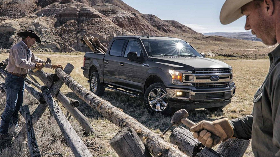 2018-ford-f150-power