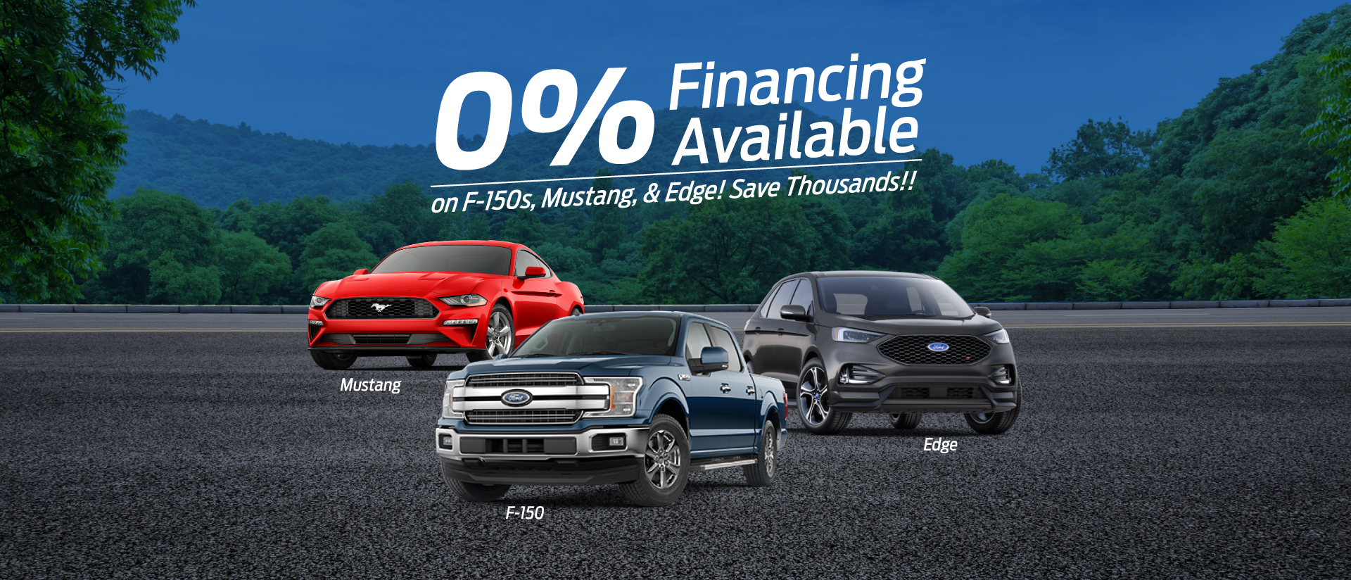 563141375 Peace River Ford 68x9 Homepage Slide Option 1 21x9