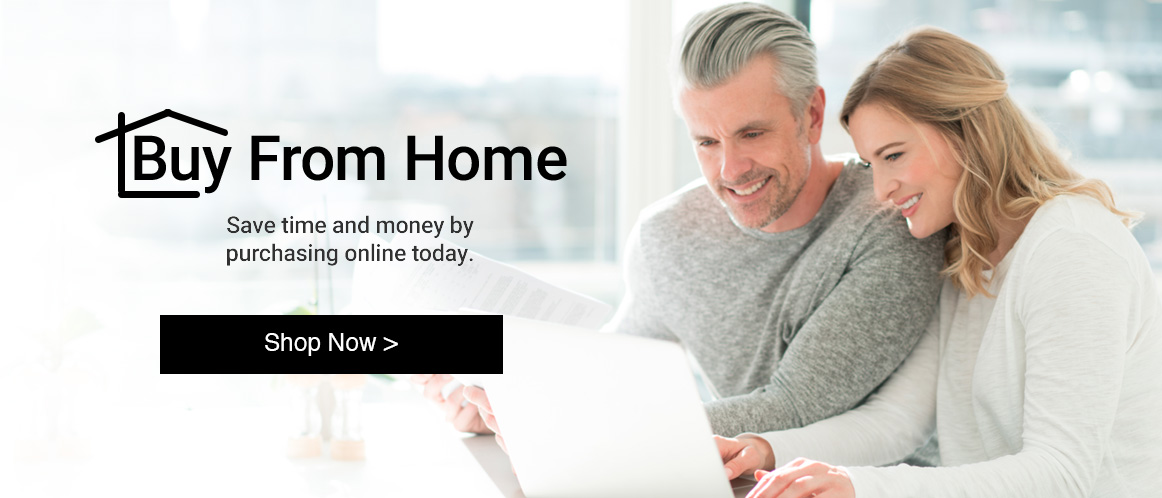 En Buy From Home Black Mobile