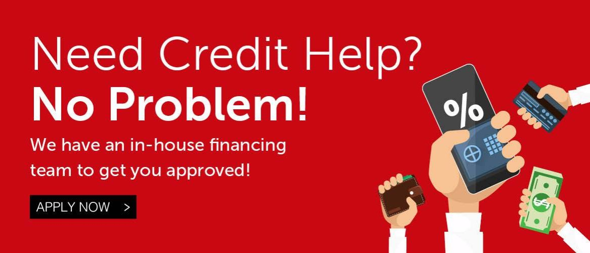 credit help poster