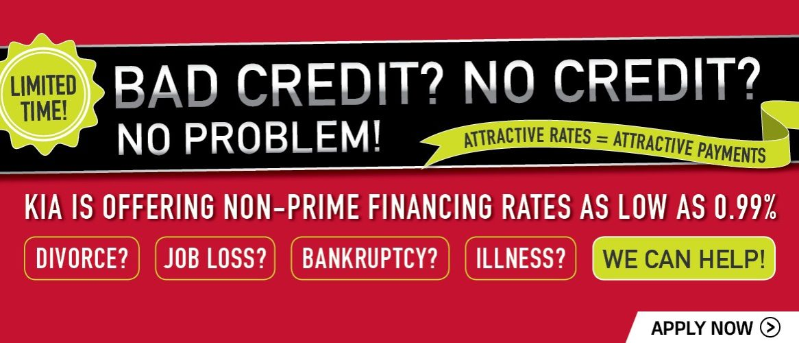 bad credit no credit poster