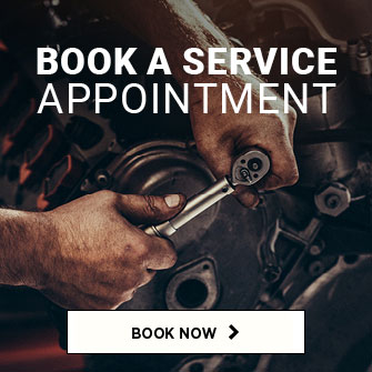 Book Service Online with Go Mazda