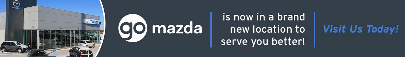 go mazda new location banner