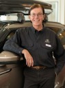 Rob Pate Sr. Sales & Leasing Specialist
