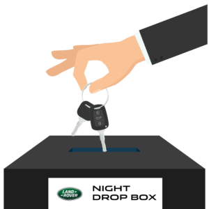 Night Drop Box Lr