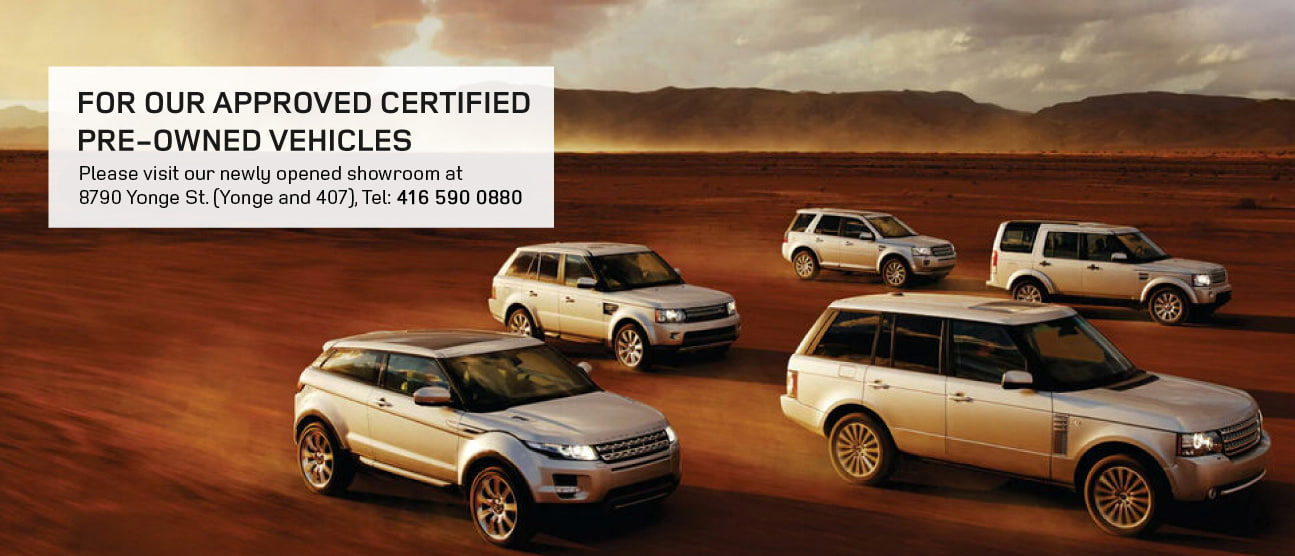 JLR Pre Owned Inventory Graphic Slide Mobile