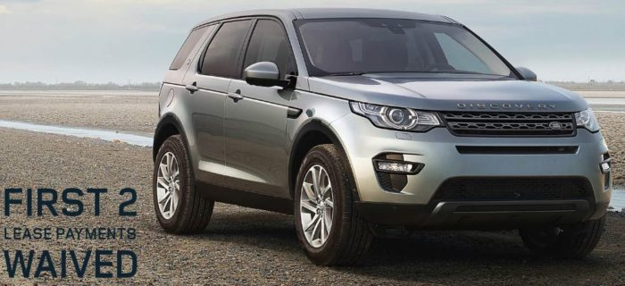 2019-Discovery-Sport