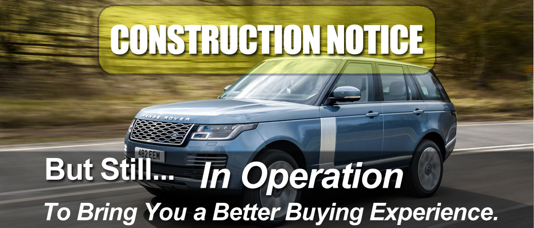 construction-notice-land-rover