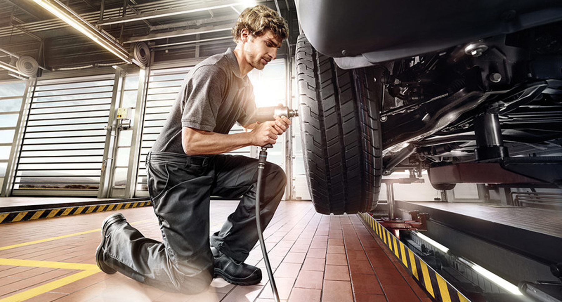 Tires, Winter Tires, Summer Tires, All season tires. Tires services in Barrie