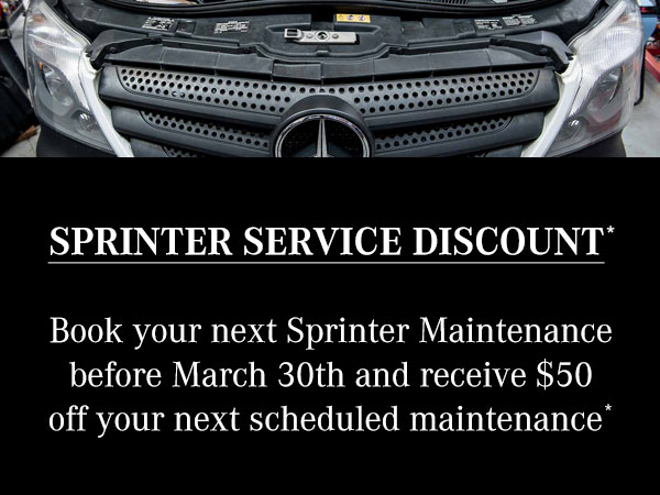 2020 Feb Mbb Servicespecials Mar2boxsprinter