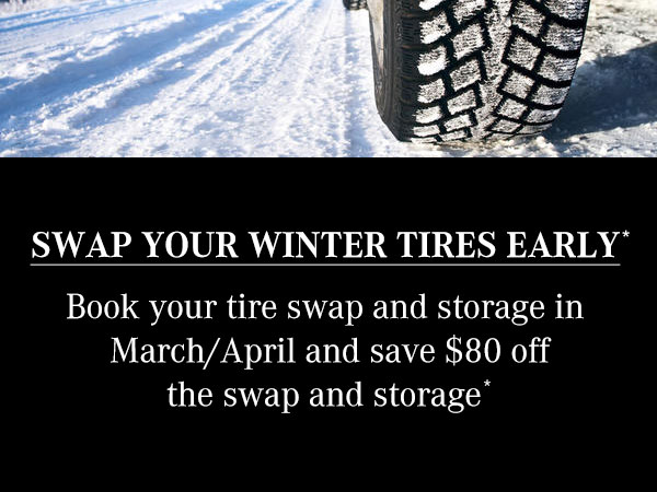 2020 Feb Mbb Servicespecials Wintertirebox