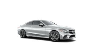 Mbcan 2020 Amg C43 Coupe Avp Dr 1024