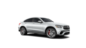 Mbcan 2020 Amg Glc63s Coupe Avp Dr 1024