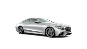 Mbcan 2020 Amg S63 Coupe Avp Dr 1024