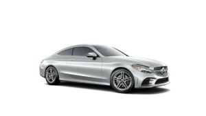 Mbcan 2020 C300 Amgline Coupe Avp Dr 1024