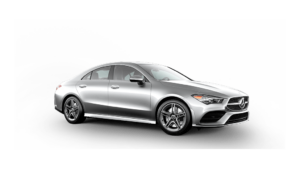 Mbcan 2020 Cla250 Coupe Amgline Avp Dr 1024