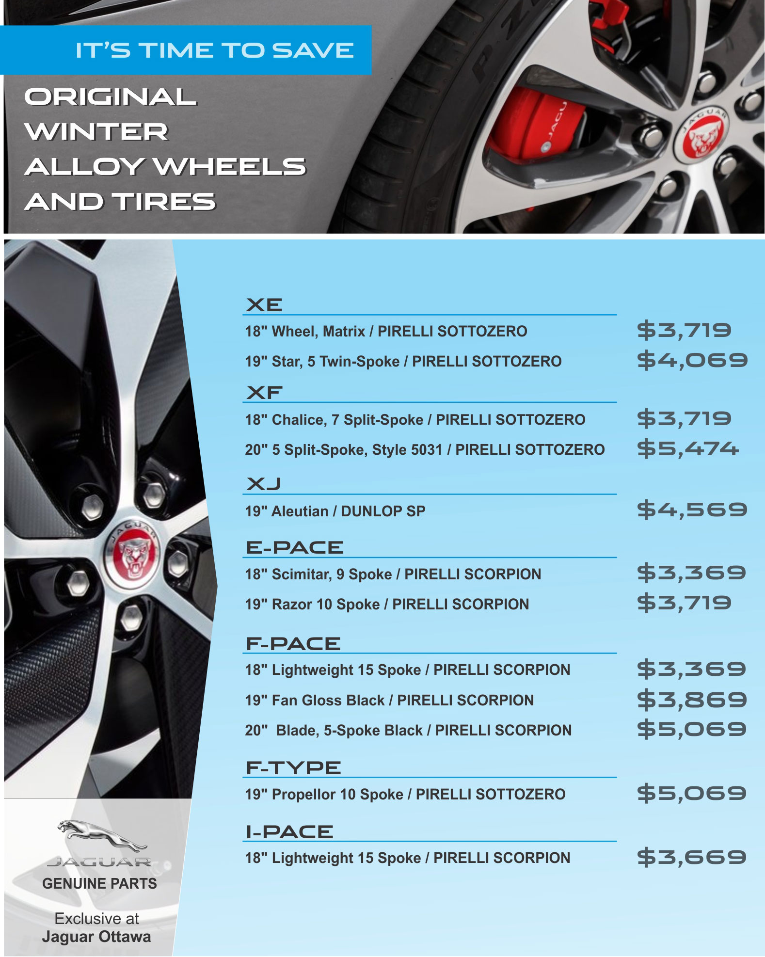 Jag Lr Winter Tires Special Apr2020