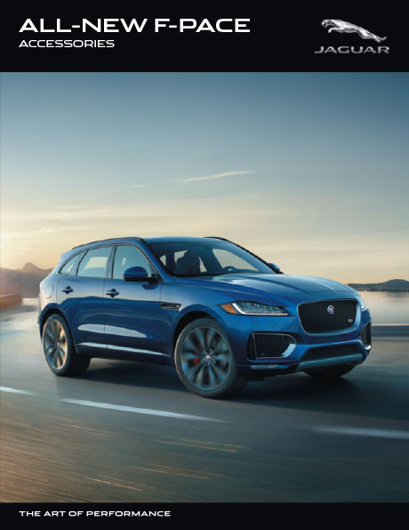 Jag 0004 F Pace Accy Brochure