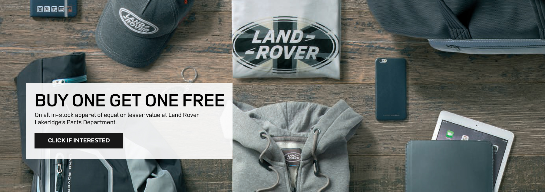 https://www.landroverlakeridge.ca/en/order-parts/
