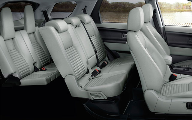 Land_Rover_Discovery_Seats