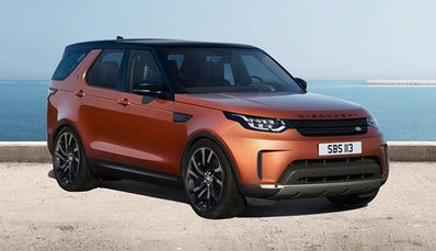 Land_Rover_Discovery_FIRST-EDITION