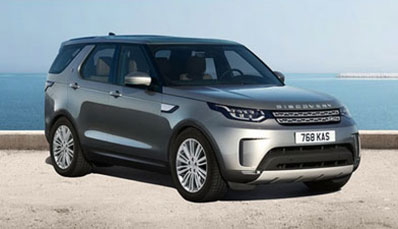 Land_Rover_Discovery_HSE_Luxury